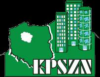 Kujawsko Pomorskie Stowarzyszenie Zarządców Nieruchomości